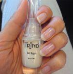 Лечебные средства для ногтей